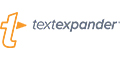 textexpander.com