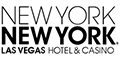 New York-New York Hotel & Casino Deals