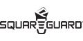 SquareGuard