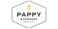 Pappy Co Coupons