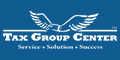 Tax Group Center Coupons