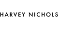Harvey Nichols US Coupons & Promo Codes