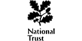 National Trust for Scotland Coupons & Promo Codes