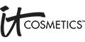 IT Cosmetics Coupons & Promo Codes