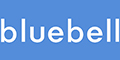 Bluebell Coupons & Promo Codes