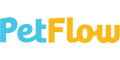 PetFlow Deals