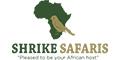 Shrike Safaris Coupons & Promo Codes