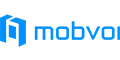 Mobvoi US Deals