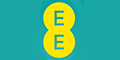 EE Mobile Coupons & Promo Codes