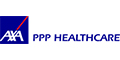 AXA PPP Healthcare Small Business Coupons & Promo Codes