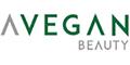 AVegan Beauty Deals