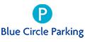 Blue Circle Parking Coupons & Promo Codes