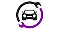 Direct Car Check UK Coupons & Promo Codes