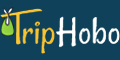 Triphobo Coupons & Promo Codes