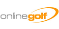 Online Golf Coupons