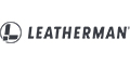 Leatherman CA Coupons
