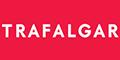 Trafalgar Tours CA