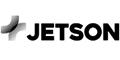 Jetson Probiotics Deals