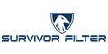 Survior Filter-logo