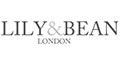Lily and Bean Coupons & Promo Codes