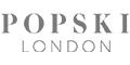 Popski London Coupons & Promo Codes