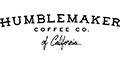 Humblemaker Coffee