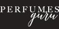 PerfumesGuru.com