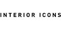 Interior Icons-logo