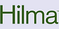 Hilma Coupons & Promo Codes