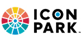 ICON Park Coupons