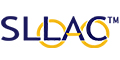 Sllac Coupons & Promo Codes