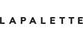 LAPALETTE Coupons & Promo Codes