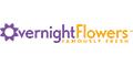 Overnight Flowers