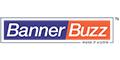 BannerBuzz NZ Coupons & Promo Codes