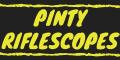 Pinty