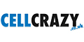 Cell Crazy Coupons & Promo Codes
