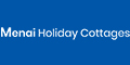 Menai Holiday Cottages Coupons & Promo Codes