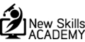 New Skills Academy Coupons & Promo Codes