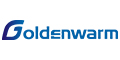Goldenwarm Deals