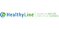 HealthyLine Deals