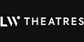 LW Theatres Coupons & Promo Codes
