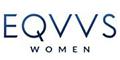 EQVVS Women Coupons & Promo Codes