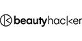 Beauty Hacker UK Coupons & Promo Codes