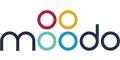 Moodo Coupons & Promo Codes