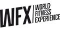 World Fitness UK Coupons & Promo Codes