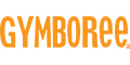 Gymboree (US) Deals