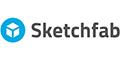 Sketchfab Inc.