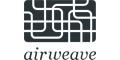 airweave Deals