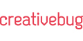 Creativebug Inc.