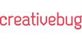 Creativebug Inc. Deals